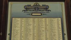 NSW Government Railway and Tramway Roll of Honour